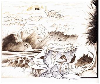 Ilustración de M. A. Rodríguez 2