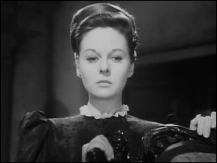 Tita (Susan Hayward)
