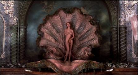 Uma-Venus