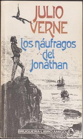 Jonathan 001
