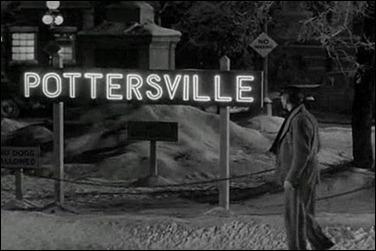 De Bedford Falls a Pottersville