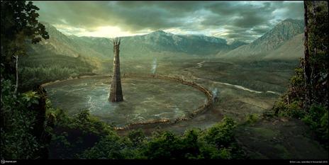 Isengard 2