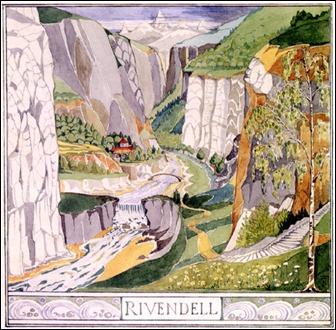 Rivendel