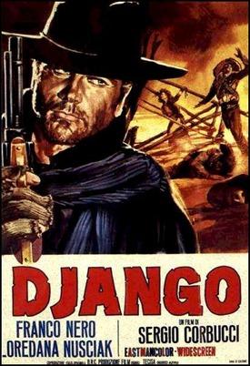 Django, de Corbucci