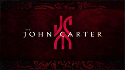 El logotipo del film