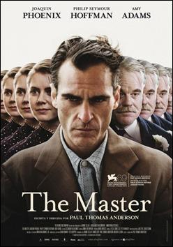 master_ver6