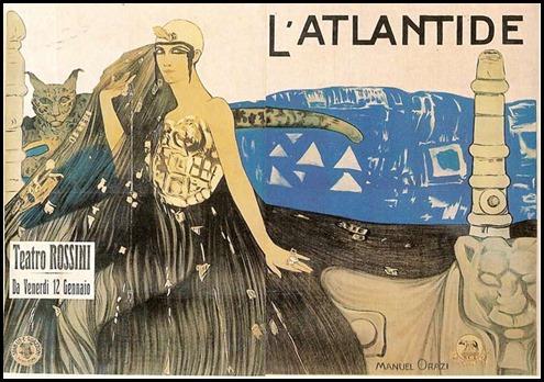 Atlantida_Cover
