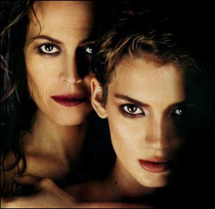 Ripley y Call