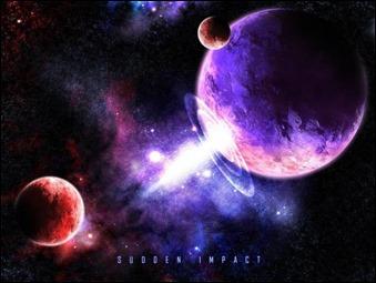 Mundos estelares para Ijon Tichy