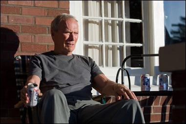 Una cerveza en el porche, quintaesencia americana