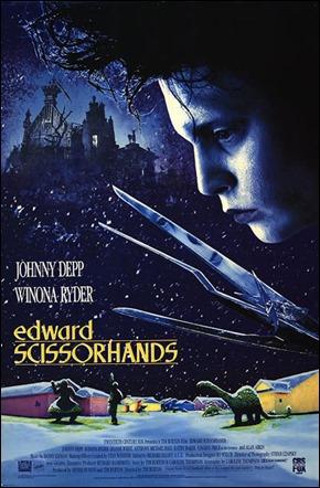 edward-scissorhands_poster