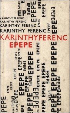 Edición húngara de Epepé