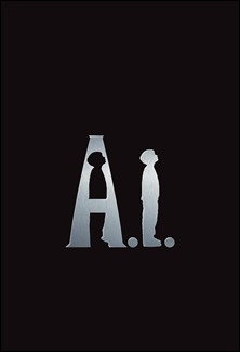 El estupendo icono de A. I., o sea, Inteligencia Artificial