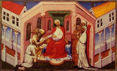 El Preste Juan de Marco Polo, el Unc Can