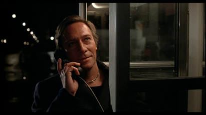 Tal vez, el mejor papel de Christopher Plummer en el cine