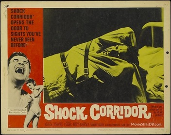 shock-corridor