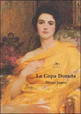 Edición Alba de La copa dorada