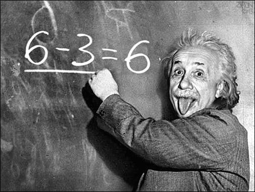 Un genio matemático en espera de biografía