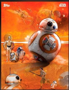 120781.alfabetajuega-star-wars-poster-02-04092015