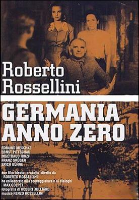 germania-anno-zero-1948_xvx_61164