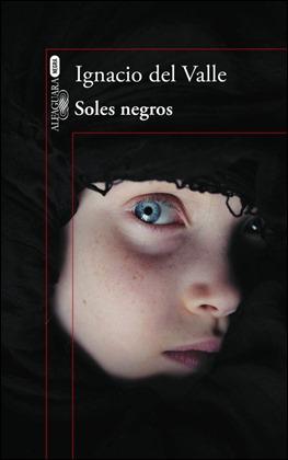 Soles negros, de Ignacio del Valle