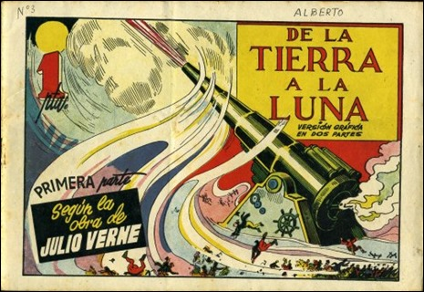 Viaje-adaptacin-al-cmic-de-De-la-Tierra-a-la-Luna-de-Julio-Verne-por-Editorial-Cisne-en-1942_thu.jpg