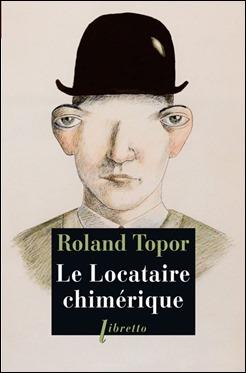 TOPOR - Locataire chimerique - reimp 2012.indd