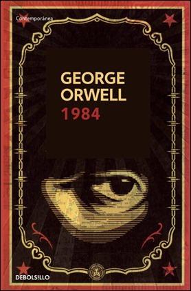 La ultima edición española de 1984, con traduccion de Miguel Temprano