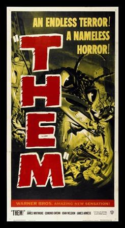 Them_1954