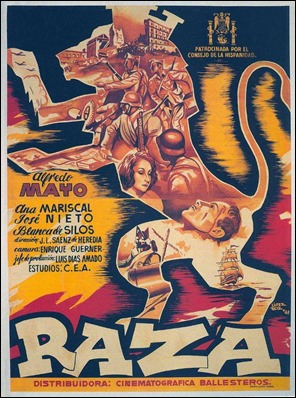 cartel_del_film_raza