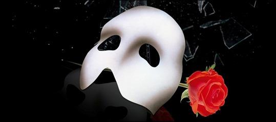 el-fantasma-de-la-opera-cartel1