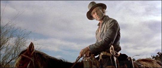 Joseph Wiseman, extraordinario como Abe Kelsey