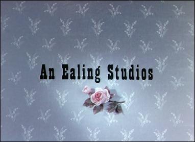 La entrañable Ealing