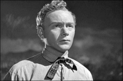 Harry Carey jr, actor fordiano