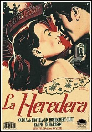 poster-espaol-de-la-heredera_thumb