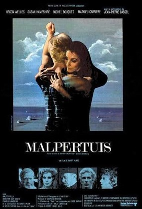 cartel-de-la-version-cinematografica-de-malpertuis-por-harry-kumel