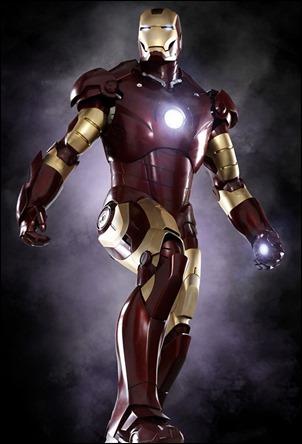 el-hombre-de-hierro-en-cine