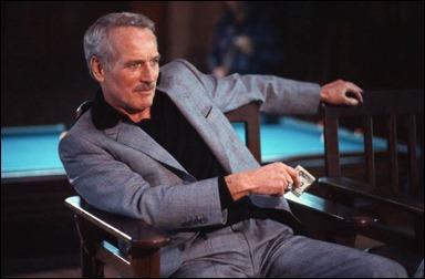 Melancolía expresiva en el Newman maduro