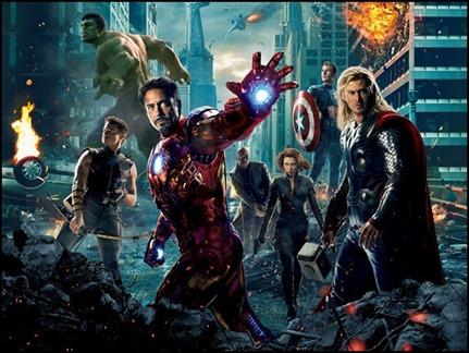 poster-promocional-de-los-vengadores-con-iron-man-chupando-plano_thumb