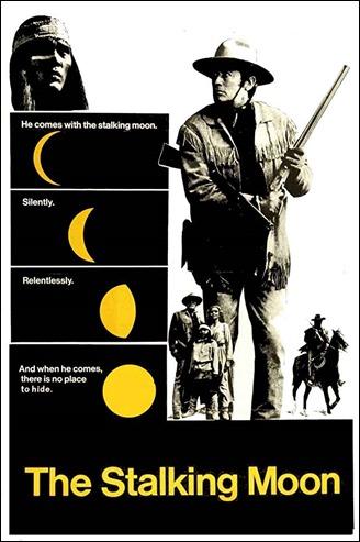 Excelente cartel de La noche de los gigantes