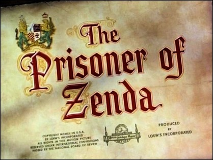 prisoner-of-zenda-1952-opening-credits