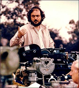 Stanley Kubrick, genio autoasumido