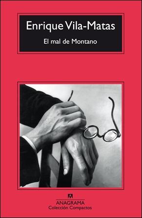 PlantMONTANO.qxd