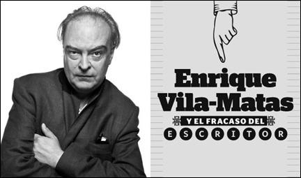 Enrique-Vila-Matas-y-el-fracaso-del-escritor
