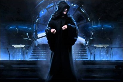 Palpatine regresa en Star Wars IX