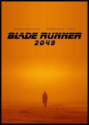sugestivo-cartel-anunciador-de-blade-runner-2049