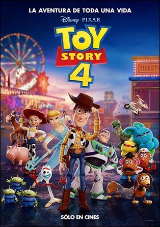 toy-story-4-ultima-entrega-de-la-saga