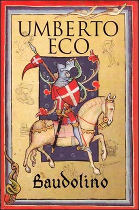 Baudolino, de Umberto Eco