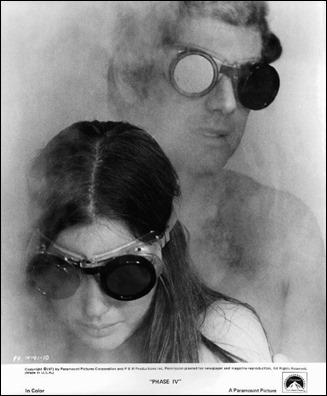 Kendra y Lesko, en una imagen que anticipa su futuro