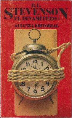 portada-de-alianza-editorial-para-el-dinamitero